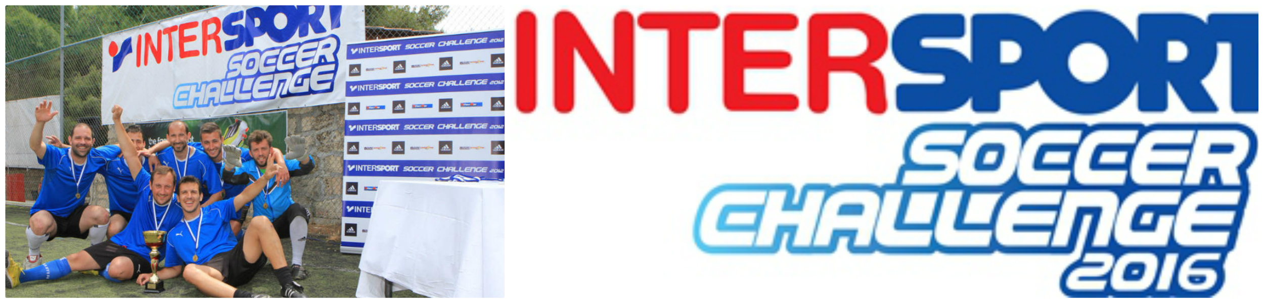 Collage_intersport_2016.jpg